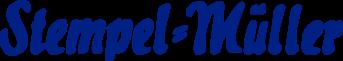 Stempel Müller